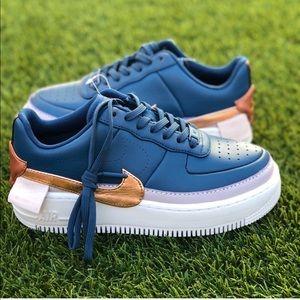❗️SALE❗️ Nike Air Force 1 Jester XX